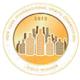 NYISC<br/>Gold Medal 2012