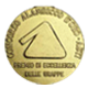 Alambicco d'Oro<br/>Gold Medal 2009