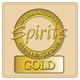 Gold Medal 2008