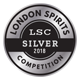 London Spirits<br/>Competition 2018
