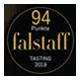 Falstaff Grappa Tasting 2019