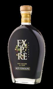 Liquore Expre Bepi Tosolini