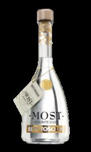 Most Classico - Tosolini