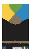 PSR 2014-2020 Friuli Venezia Giulia