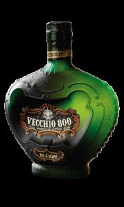 Vecchio 800 Brandy